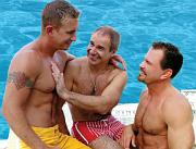 Fort Lauderdale Gay Resort Worthington Resorts