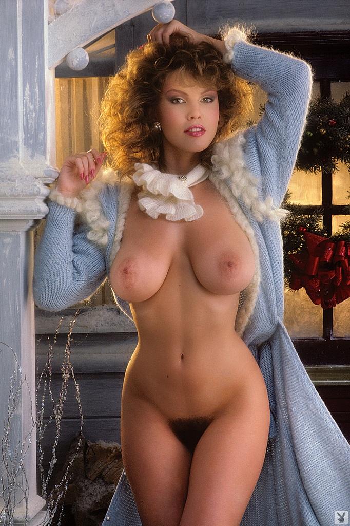 фото ретро девушек голые