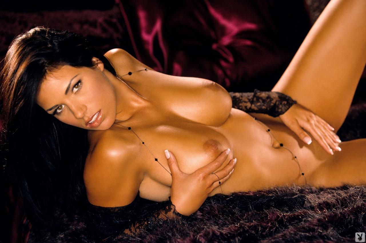 Фото голых красивых женщин плейбоя 22141 фотография